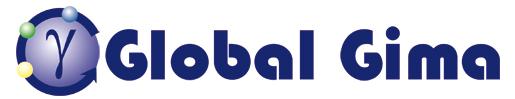 globalgima